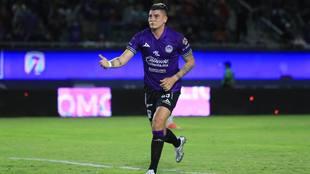 Mazatlán vence al León en la fecha 16.