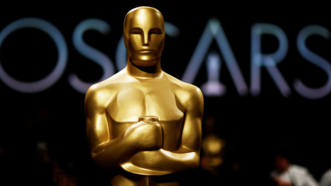 Oscars 2021 en vivo: Premios Oscar 2021: ¿Cuál es la película que ha ganado  más estatuillas doradas en la historia? | Marca
