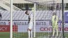 Preocupación en Italia por la situación de Cristiano Ronaldo