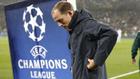 """""""Confío al 100% en la UEFA"""""""