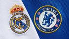 Real Madrid vs Chelsea última hora en directo