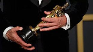 Oscars 2021: Los nominados al mejor actor para este año.
