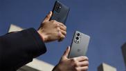 OnePlus presenta los nuevos smartphones de su familia OnePlus 9