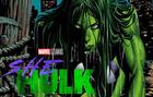 'She-Hulk': primera fotografía de Tatiana Maslany en el rodaje