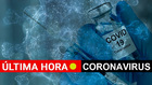 Coronavirus españa hoy - cuarta ola - estado de alarma - variante...