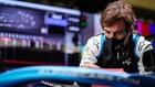 Alpine defiende a Alonso