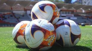 Quedan definidas las semifinales en la Liga de Expansión MX.