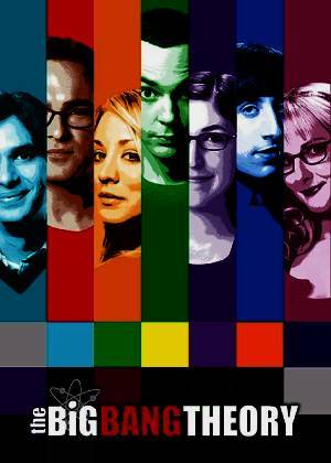 """'The Big Bang Theory': hubo otros """"factores"""" que forzaron el adiós"""