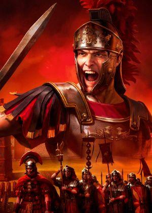 Rome Total War Remastered: el mejor juego de estrategia sobre la antigua Roma
