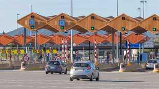 Impuestazo a la vuelta de la esquina: el Gobierno impondrá peajes en las autovías
