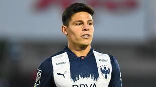 Ponchito González cree que Monterrey peleará por el título.