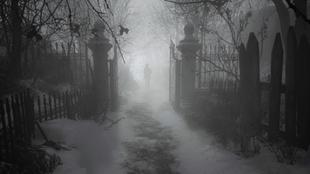 Tráiler de lanzamiento de Resident Evil 8: Village