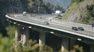 Peaje Autovias España 2024 - Gobierno - autopistas - carreteras -...