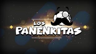Nace Los Panenkitas