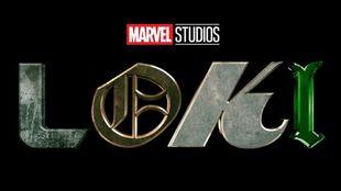 Loki on Disney+