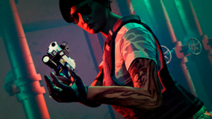 Recompensas semanales en GTA Online