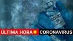 Madrid quita el toque de queda y anuncia nuevas medidas