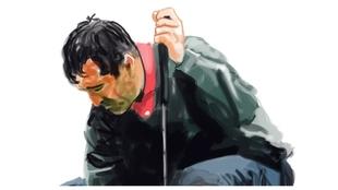Ilustración de Juan Carlos Fernández