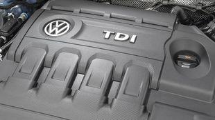 Impuestos al diesel - peajes autopistas - impuesto de matriculacion -...