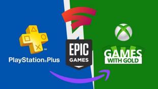 juegos gratis mayo 2021