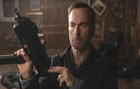 ¿Habrá crossover de 'Nadie' con 'John Wick'? El director despeja las dudas
