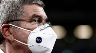 Japón extendió el estado de emergencia por la pandemia de covid-19