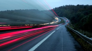 Peajes Autovias España - un centimo por kilómetro - Gobierno - 2024...