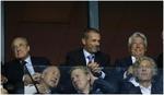 UEFA va en serio: ¿Madrid y Barça sin Champions?