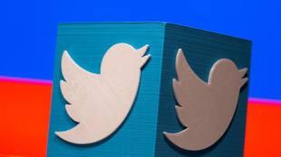 ¿Qué es Tip Jar, la nueva función de Twitter? Esto es lo que debes...