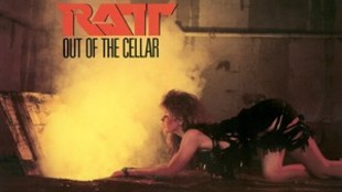 Muere Tawny Kitaen, musa de Whitesnake, Ratt y el heavy metal