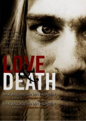 Desclasifican el informe de la muerte de Kurt Cobain: ¿asesinato?