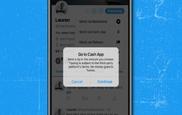 La 'Jarra de propinas', nueva función para unos selectos usuarios de...