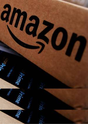 Destapan una red de 200.000 personas que hacían reseñas falsas en Amazon
