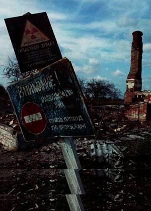 Detectan nuevos riesgos nucleares en Chernóbil: hay el doble de neutrones