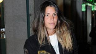Laura Matamoros está embarazada según desvela la revista...