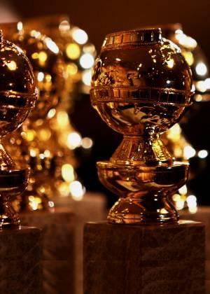 Estrellas de Hollywood piden que desaparezcan los Globos de Oro