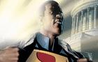 'Superman': la nueva entrega de la exitosa saga tendrá un Clark Kent negro