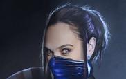 ¿Gal Gadot como Kitana en 'Mortal Kombat'? Los fans lo ven muy claro