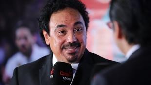 Hugo Sánchez considera que el partido ante Villarreal será clave