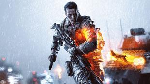 Battlefield 6 - Fecha estreno - Anuncio Oficial