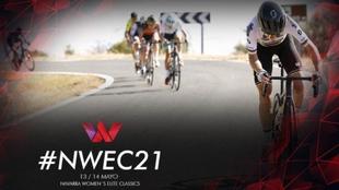 Las mejores ciclistas mundiales se retan doblemente en Navarra