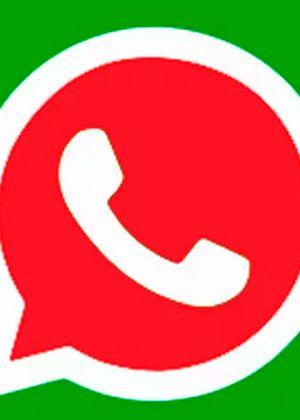 Las represalias anunciadas por WhatsApp si no aceptas los términos y condiciones del 15 de mayo