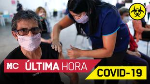 vacuna covid mexico hoy