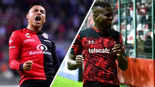 Liguilla Clausura 2021