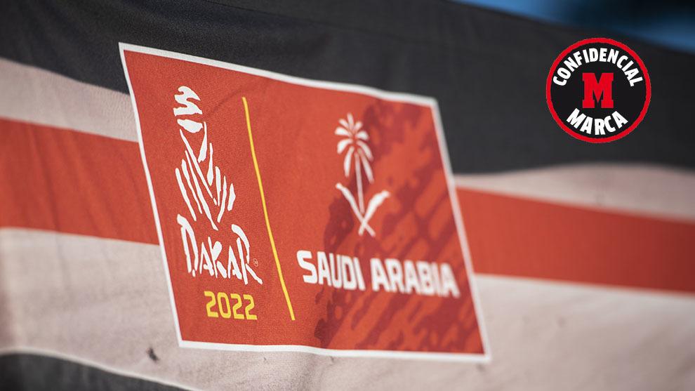 El Dakar 2022 será la primera prueba del próximo Mundial de Cross Country