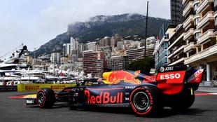 Red Bull responde ante las acusaciones de Lewis Hamilton.