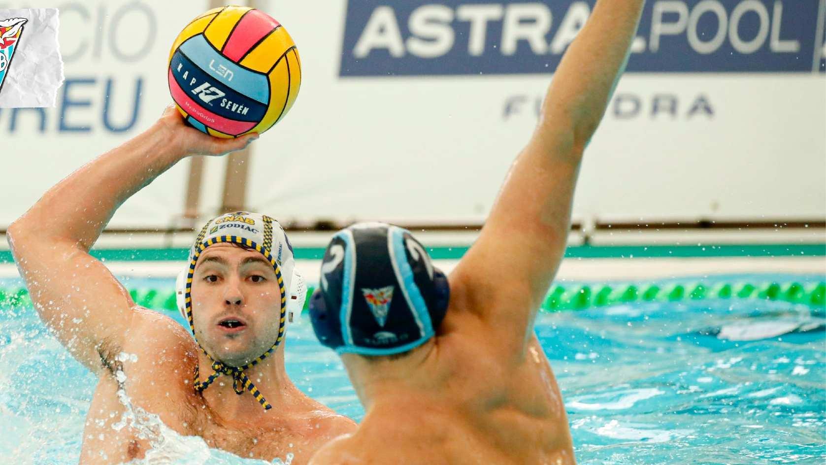 Seis exnadadoras demandan a USA Swimming por no protegerlas de abusos |  Marca.com