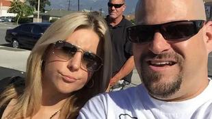 ¿Quién da más? (Storage Wars): Jarrod Schulz  ha sido acusado de...