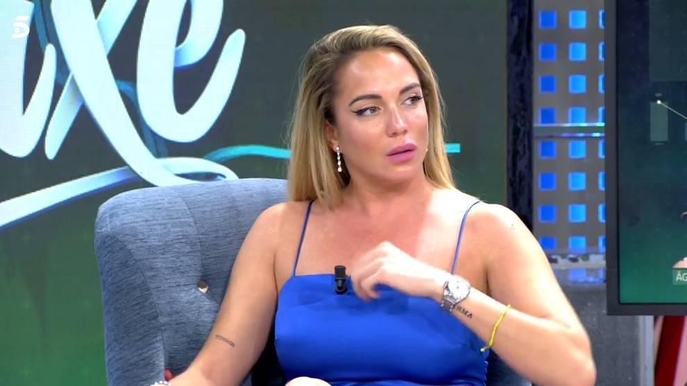 Samira Jalil