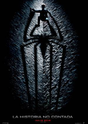 'Spiderman: No Way Home': Kirsten Dunst podría volver como Mary Jane
